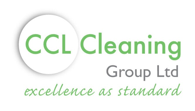 CCL New Logo