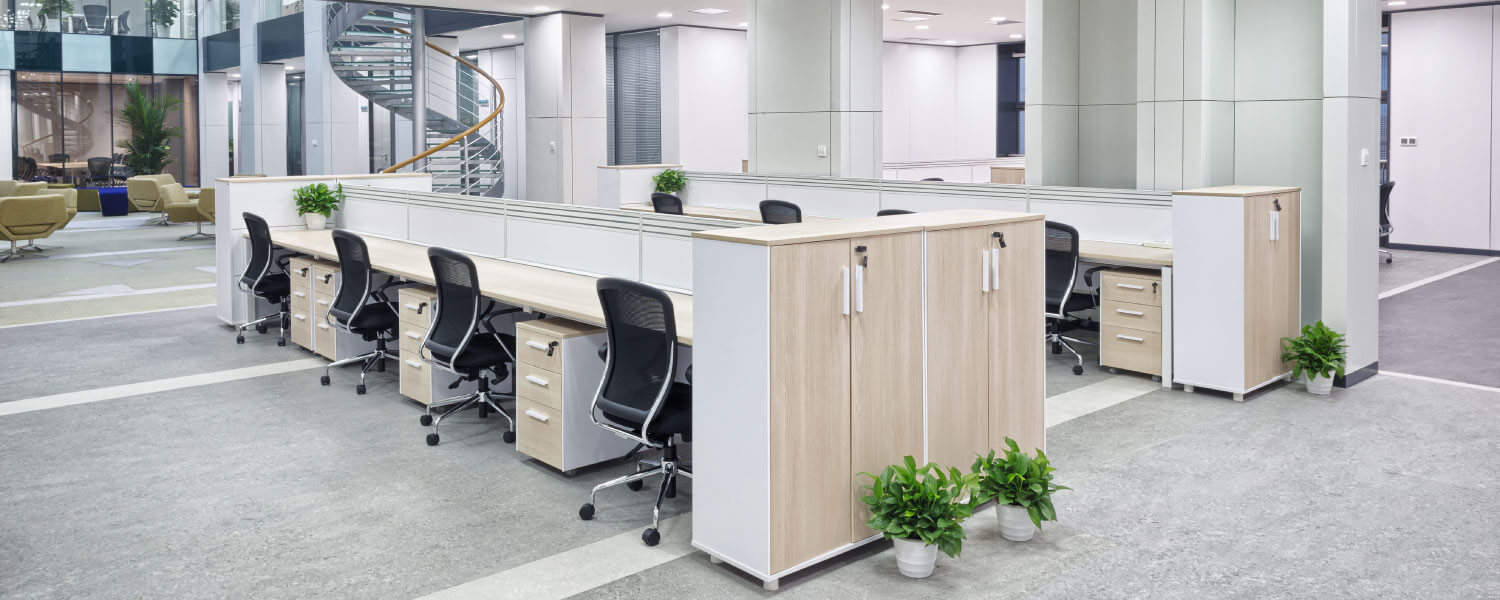 Southampton commercial cleaning services