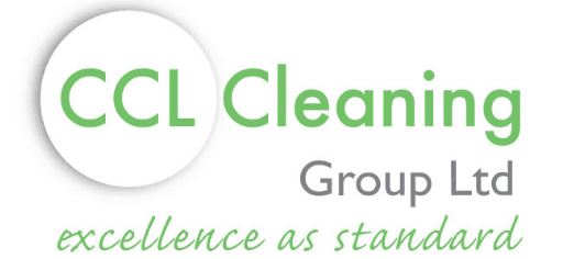 Retail Cleaning Services Southampton